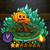 Petulant Pumpkin