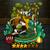 Г-н Дуб, хранитель леса
