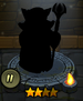 Demon Shadow II