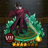 Влад, принц крови