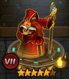 Lord Of Hellfire