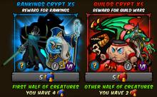 Foq crypts2