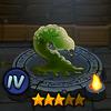 Swamp Slug