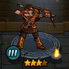 Elite Archer