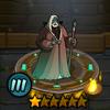 Necromancer's Disciple
