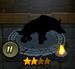 Beast Shadow II