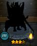 Demon Shadow III