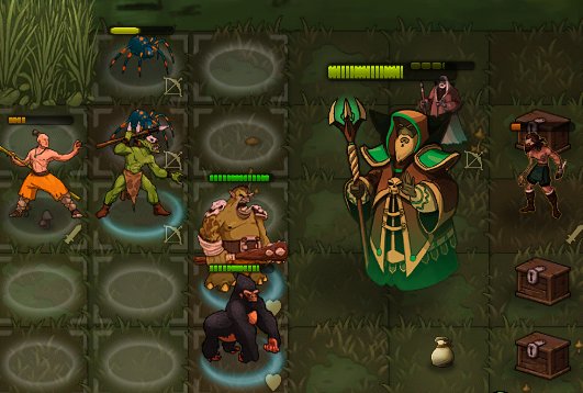 File:Gameplay 4.png