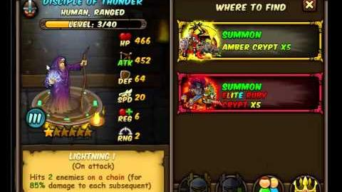 Warlord showcase-0