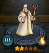 Devout Chaplain