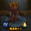 Защитник леса