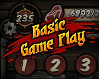 File:Basic Game Play fon2.png