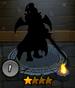 Demon Shadow I