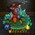Рхарр, странный лиловый гоблин