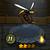 Poison Hornet