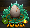 White EggX