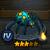 Злой окисляющий паук