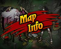 File:MapInfo fon.png