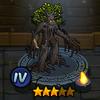 Защитник тёмнолесья