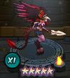 Harpy, Warden Of TartarusXI