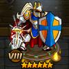Сэр Ланселот, палладин света