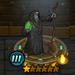 Disciple Of The Dark Magi