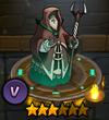 Grim Necromancer