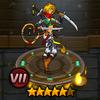 Skillful Assassin