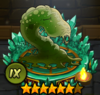 Swamp slugIX