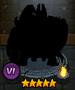 Human Shadow VI