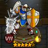 Мастер ордена Света