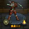 Zombie Archer