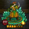 Аладдин, южный принц