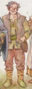 Brandobaris