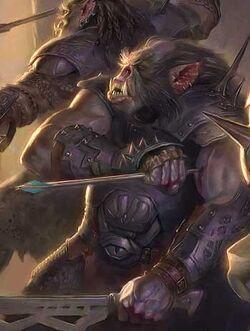 Orks1