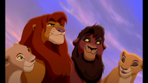 Simba-s-Pride-lion-king-couples-22761346-853-480