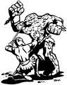 BAM - Manual - Warrior Stone Golem.jpg