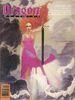 Dragon magazine 134