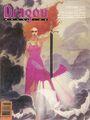 Dragon magazine 134.jpg
