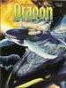 Dragon magazine 183