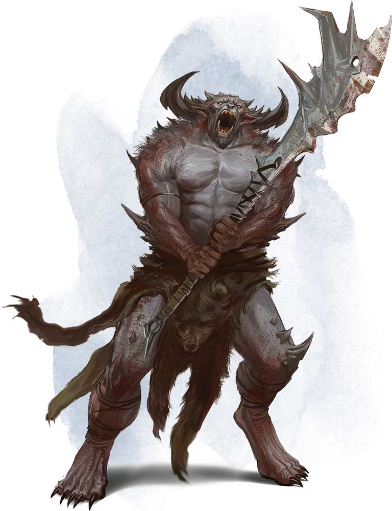 Tanarukk as well The Holy Symbol Of Eldath further Samhain likewise Chaotic Good Human Druidranger 4th3rd Level in addition Lycanthropy. on eldath