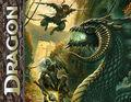 Dragon 386 cover.jpg