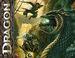 Dragon 386 cover