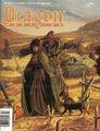Dragon magazine 150.jpg