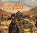 Dragon magazine 150