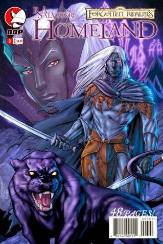 File:Homeland comic issue 3 cover.jpg