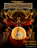 Runes of Chaos-cover