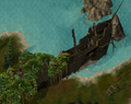 Baldurans ship.png