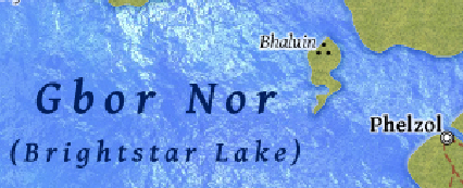 File:Bhaluin.PNG