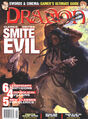 Dragon magazine 283.jpg